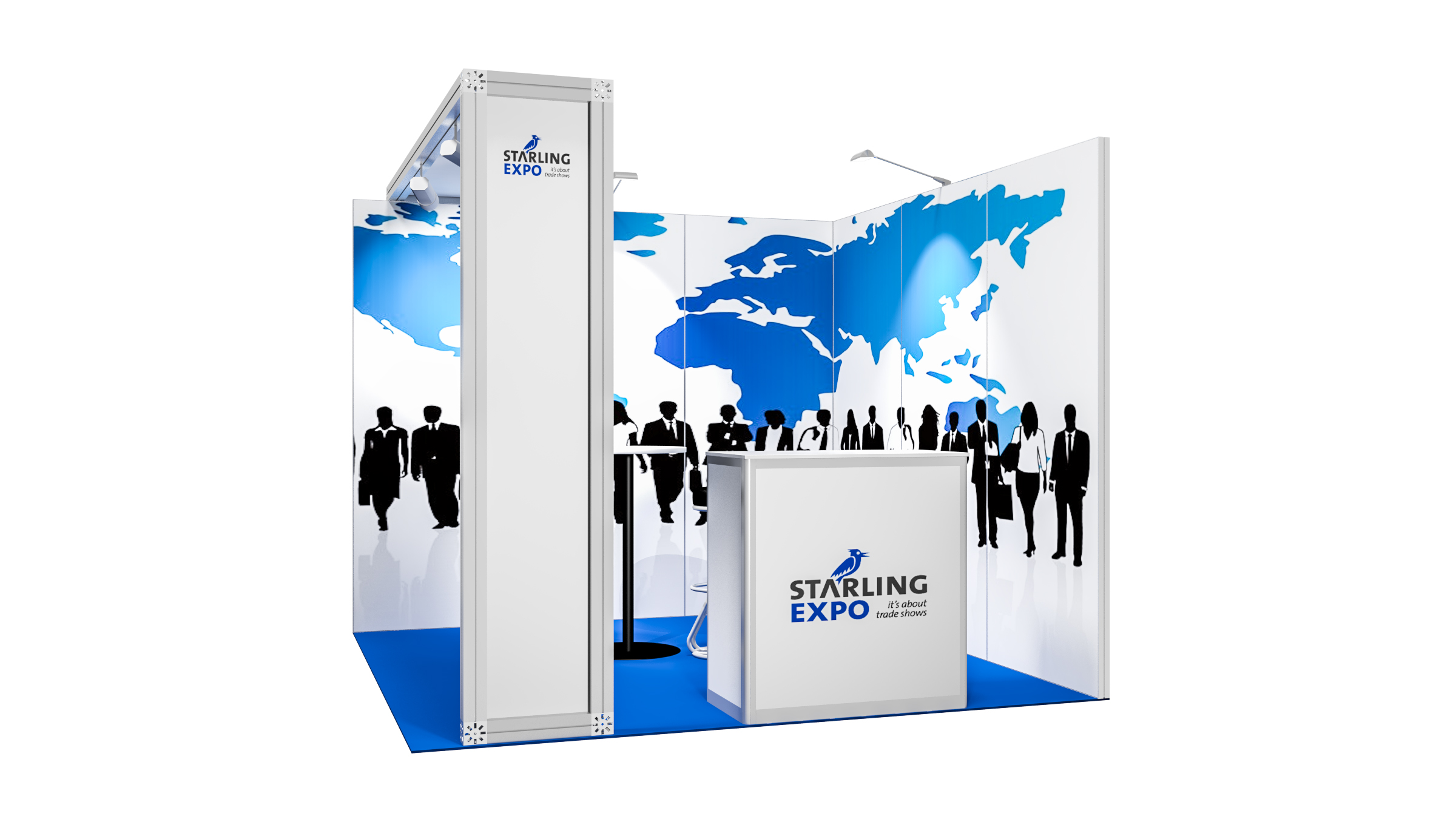 Expo Exhibition Stands Up : China expo platform new design jewellery exhibition booth stands